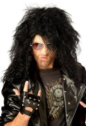 heavy-metal-rocker-black-wig-70562