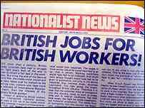 britjobs
