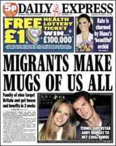 expressmigrants