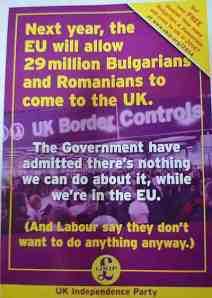 ukip-bulgaria-romania-leaflet